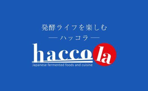 haccola